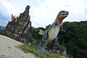 恐竜公園02