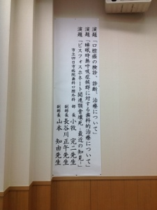 20121117-191323.jpg
