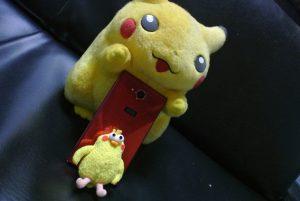 pokemon02